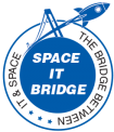 Space IT Bridge