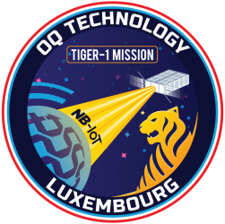 OQ-TECHNOLOGY-Patch (Source: OQ Technology)